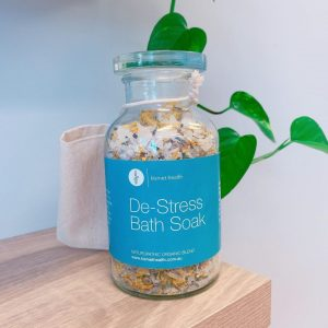 De Stress Bath Salts
